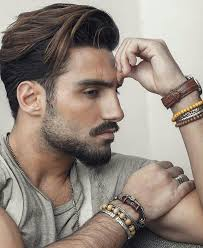 clip snip hair styles 40 hairstyles for thick hair men s thin hair confidence and check
