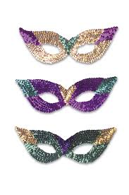 mardi gras and masks mardi gras masks masks
