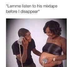 Hood Dad Meme - meme by megannoel94 memedroid