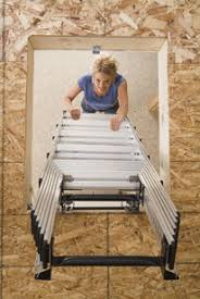 the latest ladders u0026 ladder accessories extreme how to