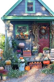 929 best garden potting sheds images on garden sheds