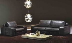 Cheap Black Leather Sectional Sofas by Online Get Cheap Black Sectional Sofas Aliexpress Com Alibaba Group