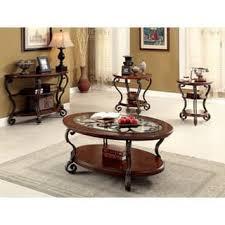 livingroom table sets gray living room table sets tags living table sets sheet vinyl