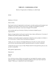 Donation Request Letters Template by Best Photos Of Template Of Donation Letter Free Sample Donation