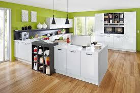 bilder für die küche ambienta küchen by bruckwilder die küche