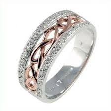 wedding bands dublin 53 best made wedding bands images on rings