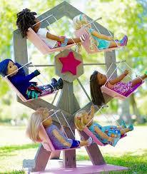 s stuff best 25 doll stuff ideas on ag doll crafts american
