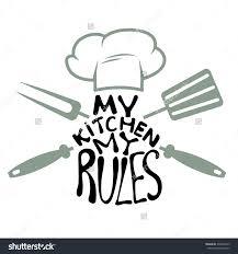 kitchen knife clip art