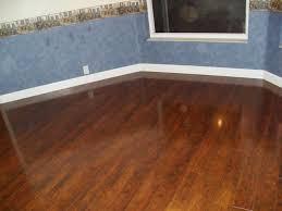 Laminate Flooring Beech Photo Gallery For Hardwood And Laminate Flooring In Tampa