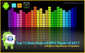 equalizer app for android 15 best mp3 player android app 2017 equalizer downloader