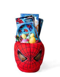 spider easter basket spider easter basket easter excitement easter