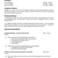 Corporate Resume Templates Hospitality Resume Templates Free Resume Sample Design Engineer