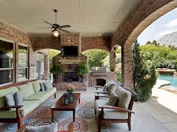 Covered Patio Pictures And Ideas 16 Inspiring Luxury Patio Ideas Lifetime Luxury