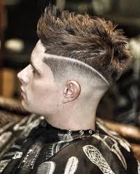 mens hair stylist ryancullenhair ireland snapchat ryancullen13