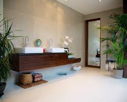 impressive ultra modern bathrooms ultramodern bathroom houzz