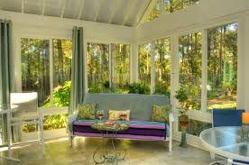 Sunroom Ideas by Small Bedroom Storage Ideas On A Budget Also Standing Guitar Idea