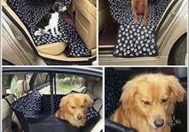 protection siege auto chien protection siege auto chien 535504 kurgo housse de banquette arri re