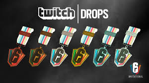 R6 Siege Operation White Noise Ela And Twitch Operation White Noise Mid Season Reinforcements Details