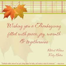 business thanksgiving greeting cards
