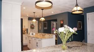 kitchen cabinets rhode island premier kitchen u0026 bath remodeling company in ri ma u0026 ct kccne