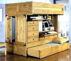 Corner Desk Shelves Small Corner Desk Corner Desk With Storage Corner Desk With