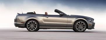 mustang car 2014 price auction results and data for 2014 ford mustang conceptcarz com