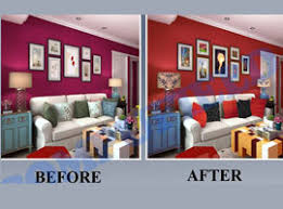 Online Interior Design Bachelor Degree by Fashion Designing Courses Online Jewellery Designing Courses