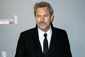 Kevin Coster - kevin costner lands lead in paramount network series yellowstone