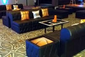 table rentals dc billiard table pool table rental maryland billiards table rental