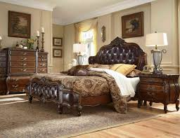 Nice Bedroom Furniture Nice Beautiful Bedroom Furniture With Additional Home Decoration