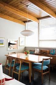 15 best house remodel images on pinterest house remodeling