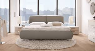 Feng Shui Schlafzimmer Welche Farbe Best Feng Shui Bilder Schlafzimmer Ideas Globexusa Us