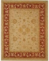 Safavieh Anatolia Collection Big Deal On Safavieh Anatolia Collection An522c Handmade