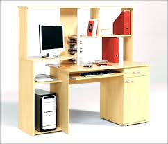 Office Desk Sales Desk Sale Office Office Desk Executive Desk For Sale Small Wooden