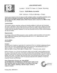 Origin Resume Download Student Media Center Job Listings