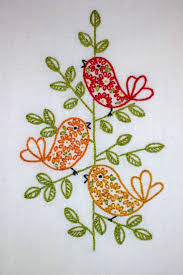 best 20 dish towel embroidery ideas on pinterest towel