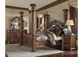 Furniture Design Bedroom Sets Bedroom Antique Interior Furniture Design By Aico Furniture