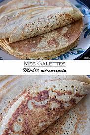 jeux fr gratuit de cuisine cuisine jeu fr de cuisine hd wallpaper photos jeu fr