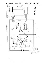 need help rewiring a motor control panel with two racarna