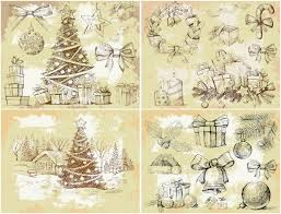 118 best vectors images on pinterest drawings vectors and
