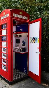 peugeot car dealers peugeot launches world u0027s smallest dealership in a phone booth