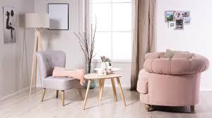 kleine wohnzimmer einrichten wohnzimmer einrichten exklusive wohnideen westwing
