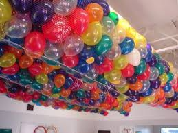 balloon delivery scottsdale balloons delivered party favors ideas