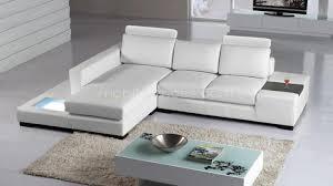 canapé d angle en cuir design canapé cuir d angle design intérieur déco
