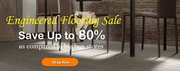 buy discount hardwood flooring at factory price gohardwood com