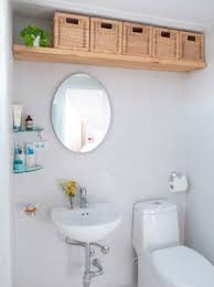 small spaces bathroom ideas attractive bathroom designs for small spaces and best 20 small
