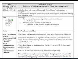 time study template templates memberpro co