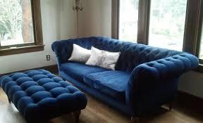 Sleeper Sofa Nyc Wonderful Concept Sofa Decorative Cloth Wow Sofa Navy In Sofa