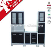 Kitchen Cabinets For Cheap Price Kitchen Cabinet Removable Kitchen Cabinet Removable Suppliers
