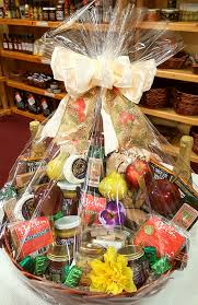 office gift baskets corporate office gift basket baskets